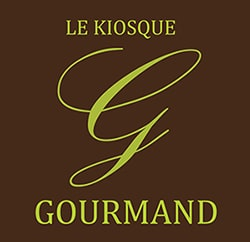 Le Kiosque Gourmand